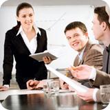 Game-Changing Leadership Programs