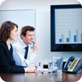 Game-Changing Organizational Programs