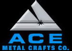 Ace Metal Crafts Co.