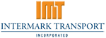 InterMark Transport, Inc.